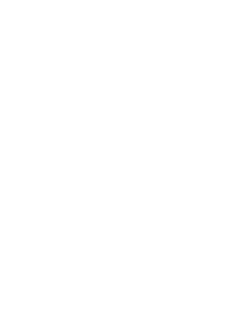 Cell Phone Fix